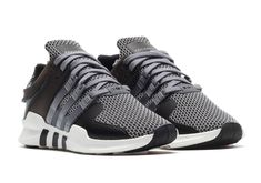 Updated with a sleeker and lighter feel, the classic adidas EQT Support received…