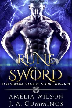 See this new release #paranormal #Romance #Free #Giveaway #99c https://www.amazon.com/dp/B01MRL8SJ8