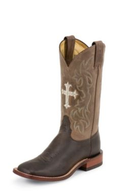 This is so wonderful!! Love the cross inlay! :):)  <3 <3 <3 CHOCO SAIGETS WORN GOAT