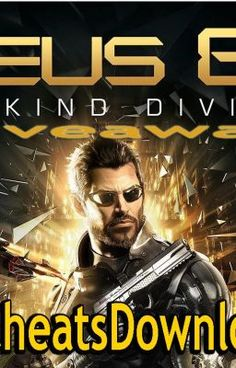 #wattpad #short-story how you can Access Deus Ex Mankind Divided Redeem Code Generator to download the full game free on Xbox One, PS4 and Steam game. If you like to download Deus Ex Mankind Divided Free you might be in right place. So now you could possibly able to access these Redeem Code Generator and generate a free...