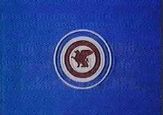 Logo de Laboratorio Chile