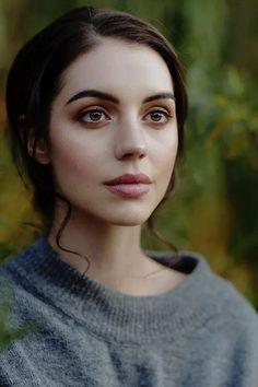 Adelaide Mary (adelaide257) on Pinterest