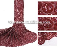 Source African embroidery organza lace dress on m.alibaba.com