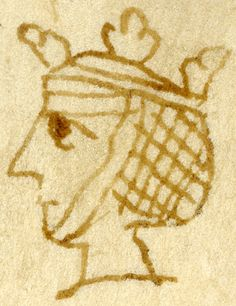Poetic miscellany, England, between 1250 and 1299 14th Century, Byzantine, Crowns, Renaissance, Medieval, England, Image, Historia, Mid Century
