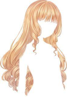 """Résultat de recherche d'images pour """"ANIME HAIR"""""""