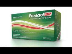 Proactol Plus Reviews - Proactol Scam