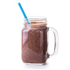 Start with Original Creamy Milk Chocolate Shake Mix, which is to die for by itself. Fat free cream cheese and frozen cherries puts this smoothie over the top. Chocolate Shake, Chocolate Cherry, Smoothie Recipes, Smoothies, Slimfast Recipes, Ice Milk, Frozen Cherries, Slim Fast, Taste Buds