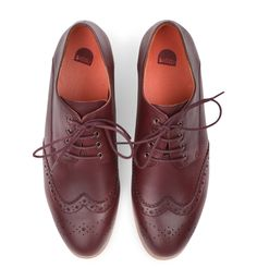 Bared Shoes: A revolution in footwear. Men's and women's shoes designed by a…