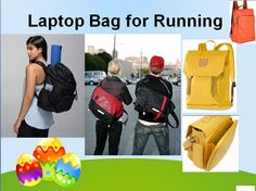 We recommend that you do not run with a laptop.An ideal running laptop bag can give safety in your beloved laptop. Here, you can buy your laptop bag as your choice. Laptop Bag For Women, Most Favorite, Safety, Running, Stuff To Buy, Bags, Security Guard, Handbags, Keep Running