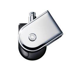 Voyage d'Hermès Parfum