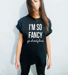 I'm So Fancy you already know. My lit Reagan is always saying this to me!! lol!