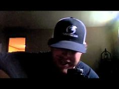 Beer in the Headlights - Luke Bryan cover Jon Langston