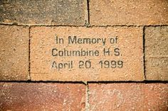 Genealogical Gems: On This Day: Columbine High School massacre