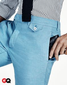 diversify-your-pants-jeans