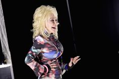 Dolly Parton Plots 'Pure and Simple' Summer: The Ram Report