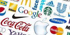5 Tips Memilih Font Keren untuk Logo