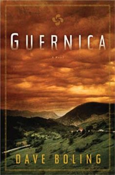An extraordinary epic of love, family and war set in the Basque town of Guernica before, during, and after its destruction by the German Luftwaffe during the Spanish Civil War.
