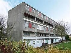 Flat for sale investment offer