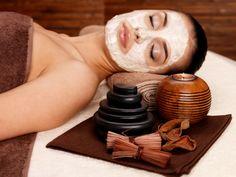 Daphne Oz's Edible Beauty Treatments   Wellness Today