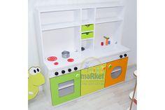 ahsap-cocuk-mutfagi Anaokulu Çocuk Oyun Alanı ve Oyuncakları https://www.kresmarketi.com & http://www.kresmarket.com & http://www.eğiticioyuncak.net