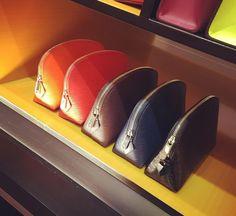 Louis-Vuitton-Epi-Cosmetics-Pouch