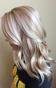 20 Gorgeous Blonde Hair Color Trends For Fall 2019 – We have the latest on how to get the haircut, hair color, and hairstyles you want for the season! 20 Gorgeous Blonde Hair Color Trends For Fall 2019 42 Fantastic Dark Blonde Hair Color Ideas 2015 Hair Color Trends, Hair Trends, Trends 2016, Colour Trends, Gorgeous Hair Color, Gorgeous Blonde, Fall Hair Colors, Hair Colours For Pale Skin, Cute Hair Colors