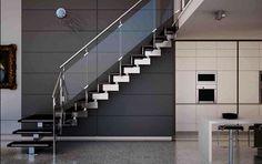 desain-railing-tangga-stainless-steel-kaca.jpg (513×323)