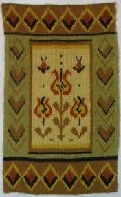 neoviuksen ryijyt - Google-haku Pirtin ikkuna Rya Rug, Bohemian Rug, Wall Hangings, Rugs, Google, Design, Home Decor, Farmhouse Rugs, Decoration Home