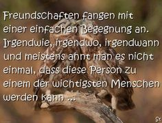 by ##Sprüchetante  ##Sprüche , ##Zitate , ##Texte und ##Gedichte - Monika Timmer - Google+