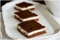 Tiramisu, Treats, Baking, Ethnic Recipes, Sweet, Desserts, Food, Cakes, Sweet Like Candy