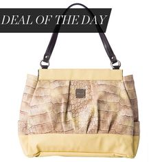 MICHE DEAL OF THE DAY: Paulette for Prima! Price reduced today only to $23.97!