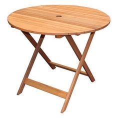 Záhradný nábytok - záhradné stoly a stoličky. V ponuke má produkty ako záhradná lavička, stôl, lehátko a ratanový, drevený nábytok na záhradu alebo terasu. Záhradné sedenie na balkóne alebo terase vyriešite z pohodlia domova. Outdoor Tables, Outdoor Decor, Outdoor Furniture, Home Decor, Room Decor, Home Interior Design, Lawn Furniture, Patio Table, Home Decoration