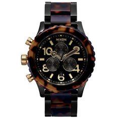 [Kangoolu] Relógios NIXON (42-20, Timeteller, outros) - A partir de R$ 299
