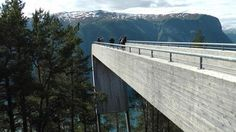 Stegastein Lookout, Aurland Municipality: See 198 reviews, articles, and 157 photos of Stegastein Lookout, ranked No.1 on TripAdvisor among 23 attractions in Aurland Municipality.