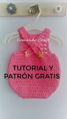 New Crochet Bebe Patrones Spanish 33 Ideas Crochet Baby Cocoon, Crochet Bebe, Baby Girl Crochet, Crochet Baby Clothes, Crochet Gifts, Crochet For Kids, Crochet Dolls, Knit Crochet, Baby Knitting Patterns