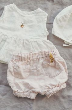 Featured Etsy Shop: La Petite Alice Cute Baby Girl Outfits, Cute Baby Clothes, Kids Outfits, Baby Girl Fashion, Kids Fashion, Carters Baby Boys, Toddler Girls, Baby Girls, Pretty Baby