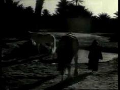 ▶ Sting - Jerusalem (Official Video) - YouTube