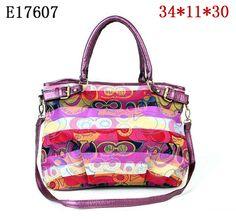 Love ,love,so beautiful bag, I love it very much.