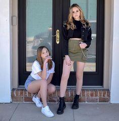 Wild Fire, New Music, Country Music, Denim Skirt, Skater Skirt, Shit Happens, Fashion, Moda, Fashion Styles