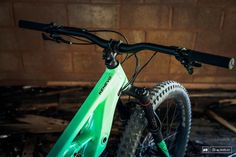 Specialized answer requests for a longer travel eMTB with the Kenevo—the pedal assist version of their popular Enduro trail bike. E Mtb, Bike Trails, Mountain Biking, Travel, Viajes, Destinations, Traveling, Trips