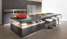 עיצוב מטבחים במטבחי פז