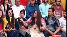 Khabardar with Aftab Iqbal 5 May 2016 - خبردارآفتاب اقبال - Express News khabardar express news Khabardar with Aftab Iqbal Best of khabardar Latest khabardar Khabardar special Khabardar Khabardar on express news Pakistani comedy TV shows Pakistani TV talk