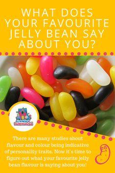 #candyfunhouse #candyfun #candy #welovecandy #candylovers #taffy #twizzlers #jellybean #jellybeanlovers #jellybeanflavor #jellybeanpersonality Jelly Bean Flavors, Salt Water Taffy, Candy Bar Wedding, Retro Candy, Bulk Candy, Candy Party, Candy Apples, Gummy Bears, Lemon Lime