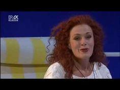 """Wagner """"Tristan und Isolde"""" -- Mehta --West - Meier -- Moll -- Weikl - L..."""