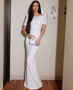 Filipiniana Dress / Balintawak Gown / Filipino Costume / Philippine Terno / Kylie Versoza Modern Filipiniana Dress, Filipiniana Wedding, Wedding Dress, Grad Dresses, Event Dresses, Bridal Dresses, Philippines Dress, Filipino Fashion, Beautiful Gowns