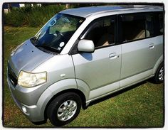 Small Cars, Barbados, Motors, Chelsea, Vans, Jeeps, Vehicles, Compact, Van
