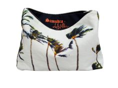 New!!! Kaimana ***will ship after jan 20 | Shop Samudra