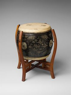 Tanggu. Elevated Tone Workshop, Guangzhou (Canton). Period: Qing dynasty (1644-1911). Date: 19th century. Geography: Shangai, China.