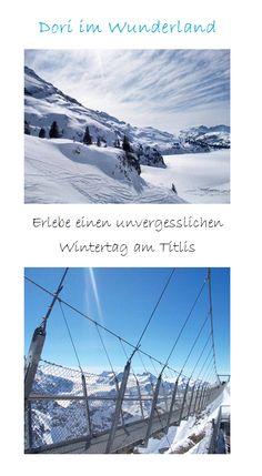 Dort wo immer Winter ist. Nur, wo ist immer Winter? Anscheinend am Titlis. Zumindest steht dieses Versprechen im Prospekt.  Der Titlis ist ein 3.238 Meter hoher Berg und verfügt über die einzige zugängliche Gletscherwelt der Zentralschweiz. #Schweiz #switzerland #Titlis #Wintersport #Skifahren #snowboarden #winterlover #reisen #Urlaub #reiseblogger #travel #reiseblog #travelblog #travelblogger