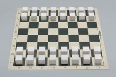 Sound Chess Takako Saito